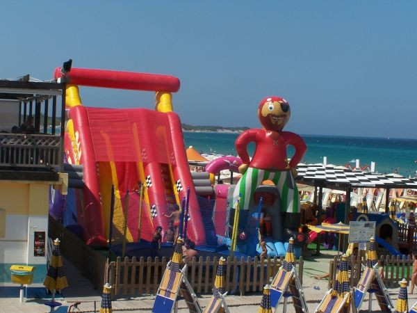 17_corte-del-salento-club-village_spiaggia3.jpg