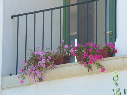 180_family-village-residence_balcone.jpg