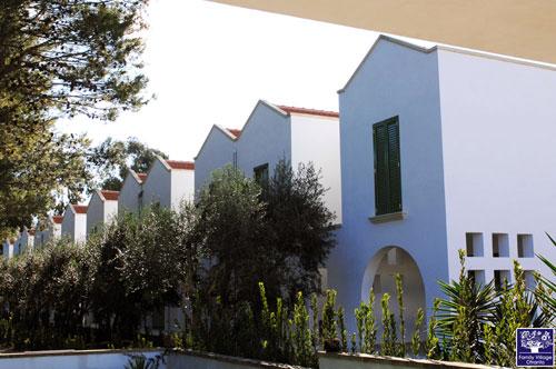180_family-village-residence_bilocali.jpg