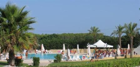 184_petraria-hotel-resort_area_piscina.jpg