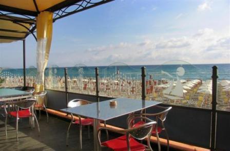 184_petraria-hotel-resort_bar_balnearea.jpg