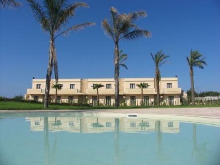 184_petraria-hotel-resort_esterno.jpg