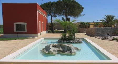 184_petraria-hotel-resort_fontana.jpg