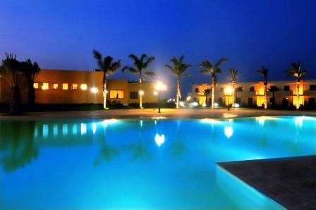184_petraria-hotel-resort_piscina.jpg