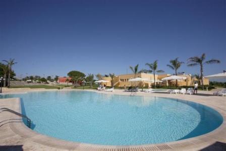 184_petraria-hotel-resort_piscina3.jpg