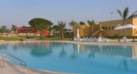 184_petraria-hotel-resort_piscina4.jpg