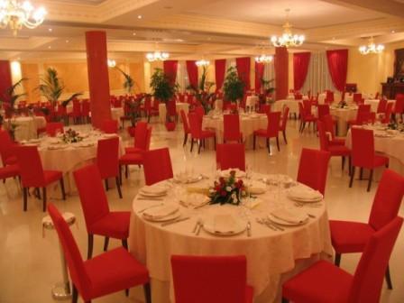 184_petraria-hotel-resort_ristorante.jpg