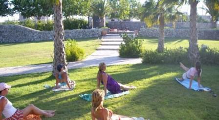 184_petraria-hotel-resort_risveglio_muscolare.jpg