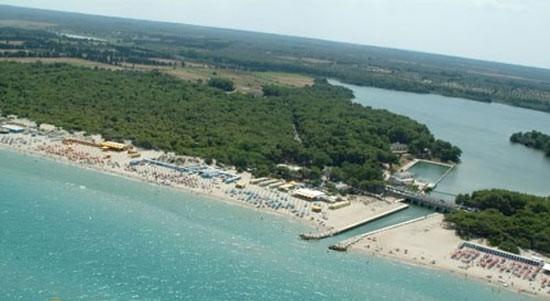 184_petraria-hotel-resort_spiaggia_degli_alimini.jpg