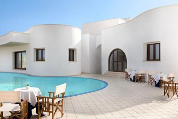 185_pietrablu-resort-spa_pietrablu-camere.jpg