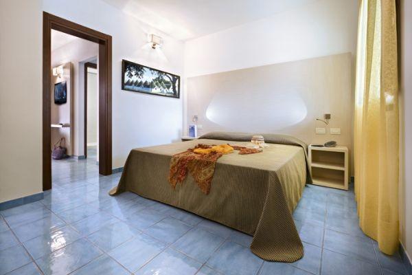185_pietrablu-resort-spa_pietrablu_camera.jpg