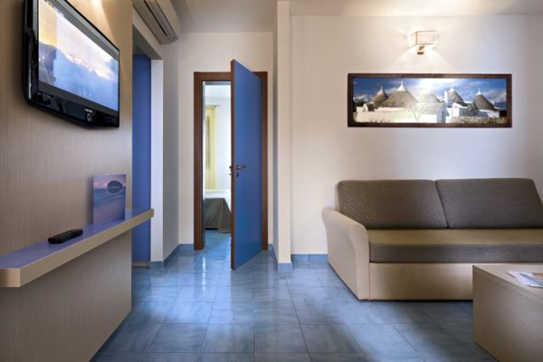 185_pietrablu-resort-spa_pietrablu_camera_(2).jpg