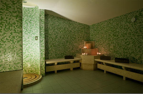 185_pietrablu-resort-spa_pietrablu_centro_benessere.jpg