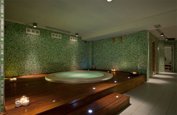 185_pietrablu-resort-spa_pietrablu_centro_benessere2.jpg