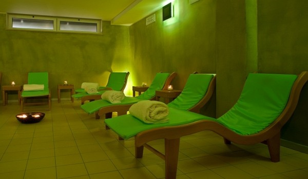 185_pietrablu-resort-spa_pietrablu_centrobenessere.jpg