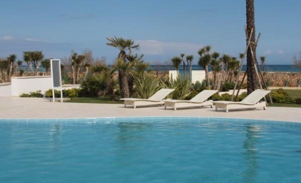 185_pietrablu-resort-spa_pietrablu_piscina.jpg