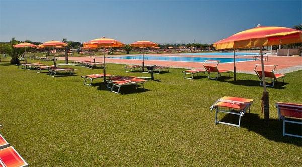 185_pietrablu-resort-spa_pietrablu_piscina2jpg.jpg