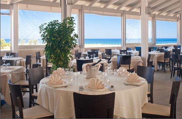 185_pietrablu-resort-spa_pietrablu_ristorante.jpg