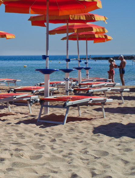 185_pietrablu-resort-spa_pietrablu_spiaggia.jpg