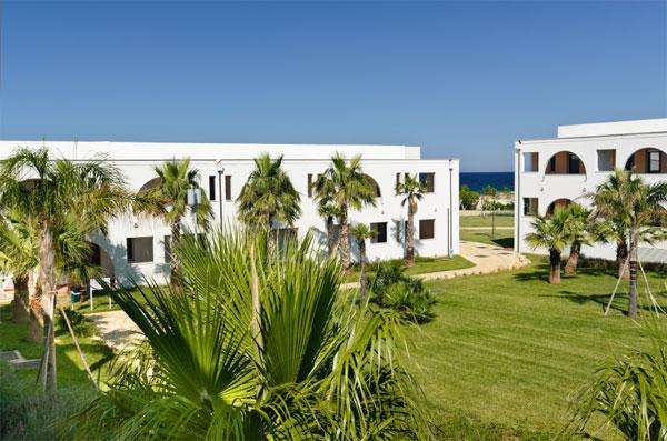 185_pietrablu-resort-spa_pietrablu_vista_camee.jpg