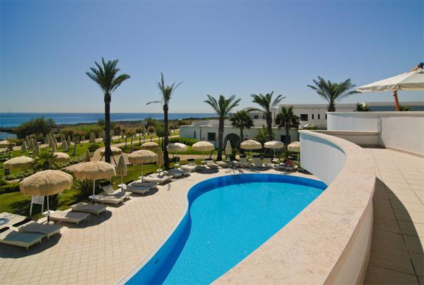 185_pietrablu-resort-spa_pietrablu_vista_mare.jpg