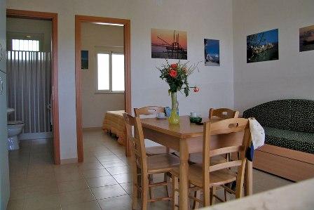 186_la-giara-villaggio-camping_villaggio_la_giara_vieste_appartamento.jpg
