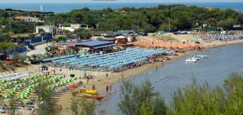186_la-giara-villaggio-camping_villaggio_la_giara_vieste_spiaggia.jpg