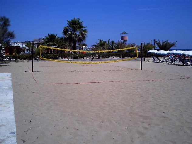 187_hotel-pellegrino-palace_pellegrino_palace_vieste_beach.jpg