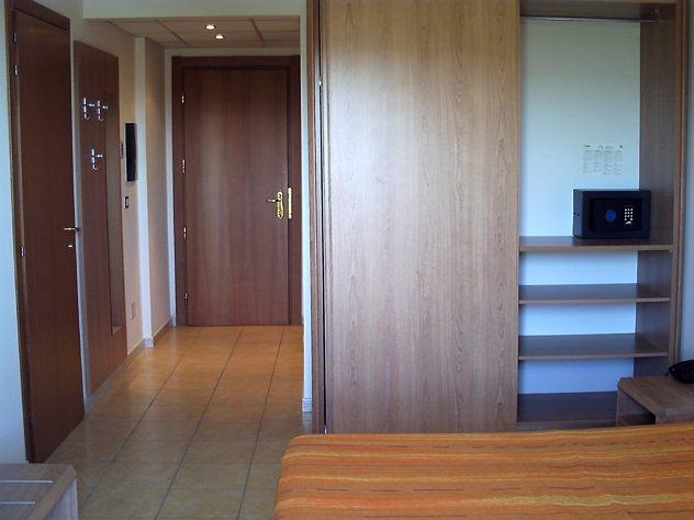 187_hotel-pellegrino-palace_pellegrino_palace_vieste_camera2.jpg