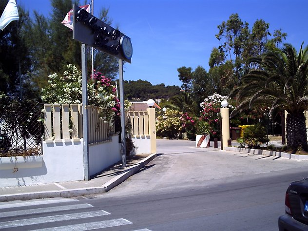 187_hotel-pellegrino-palace_pellegrino_palace_vieste_ingresso.jpg