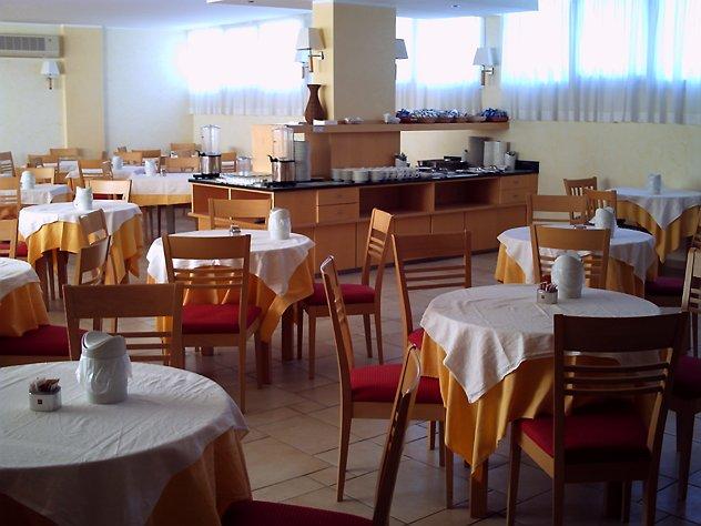 187_hotel-pellegrino-palace_pellegrino_palace_vieste_ristorante.jpg