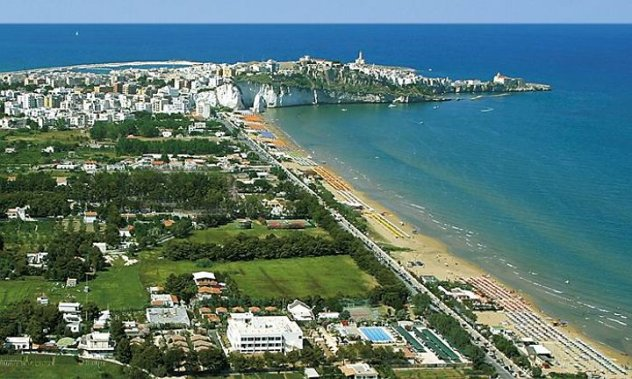 187_hotel-pellegrino-palace_pellegrino_palace_vieste_spiaggia.jpg
