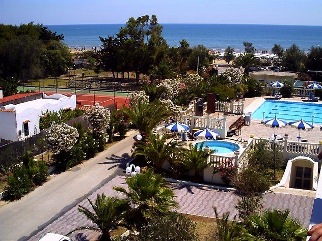 187_hotel-pellegrino-palace_pellegrino_palace_vieste_vista_aerea.jpg
