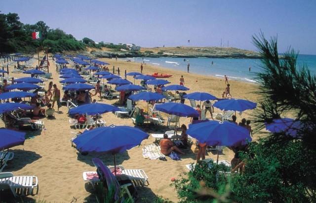 189_centro-vacanze-defensola_defensola_centro_vacanze_gargano_spiaggia.jpg