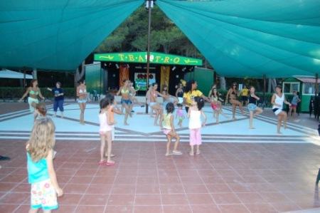 18_campoverde-club-residence_campoverde_bambini.jpg