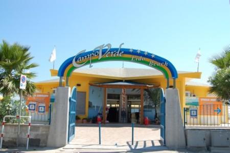 18_campoverde-club-residence_campoverde_beach.jpg