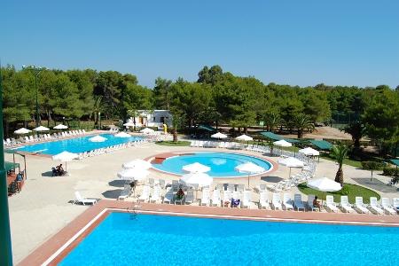 18_campoverde-club-residence_campoverde_le_piscine.jpg