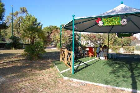 18_campoverde-club-residence_campoverde_mini_club.jpg