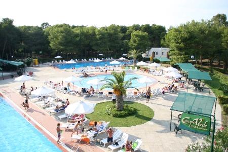 18_campoverde-club-residence_campoverde_piscine.jpg