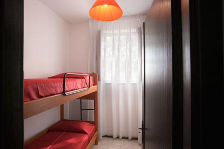 18_campoverde-club-residence_villaggio_campoverde_cameretta_trilocali.jpg