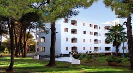 18_campoverde-club-residence_villaggio_campoverde_residence.jpg