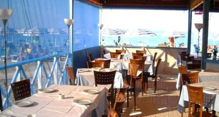 18_campoverde-club-residence_villaggio_campoverde_ristorante_spiaggia.jpg