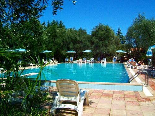 190_residence-gallo_residence_gallo__vieste_piscina.jpg