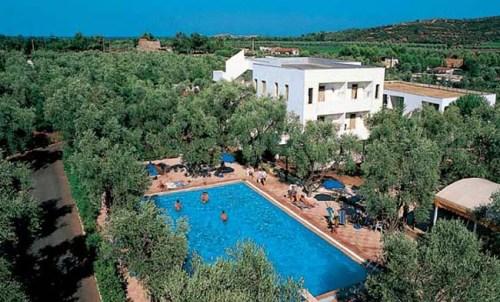 190_residence-gallo_residence_gallo__vieste_piscina4.jpg