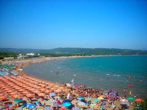 190_residence-gallo_residence_gallo__vieste_spiaggia.jpg