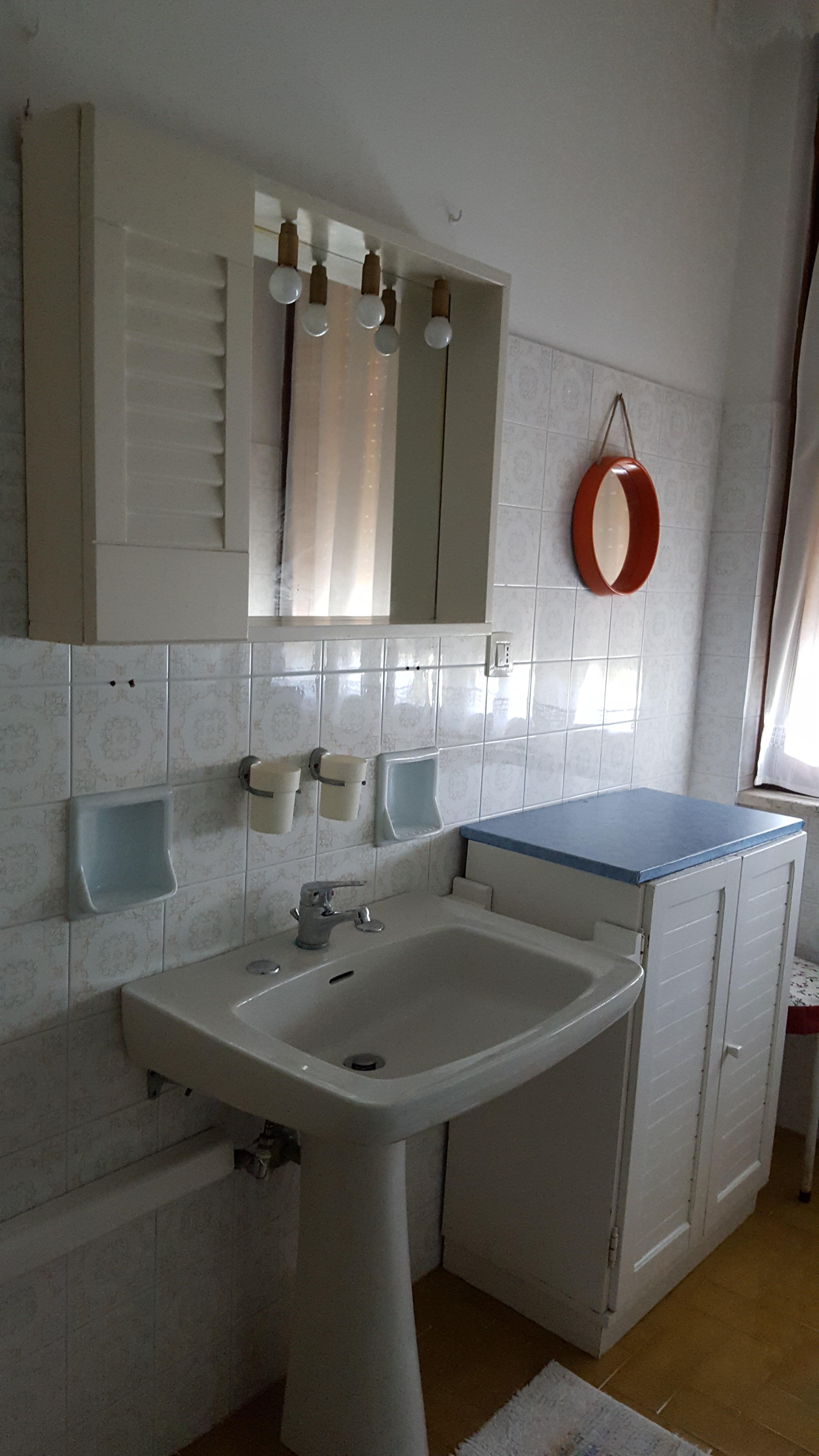 194_complesso-residenziale-baia-verde_baia_verde_(18).jpg