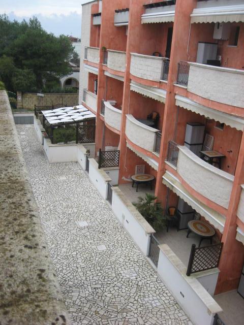 195_residence-marina_baia_verde-_bilo.jpg