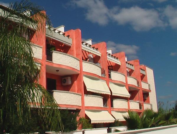 195_residence-marina_residence.jpg