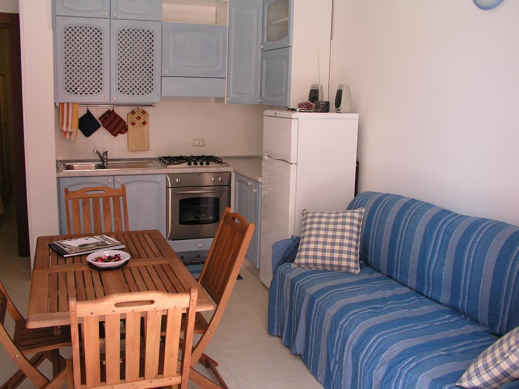 195_residence-marina_soggiorno.jpg