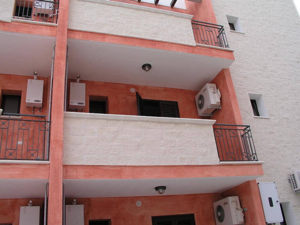 195_residence-marina_terrazzo.jpg